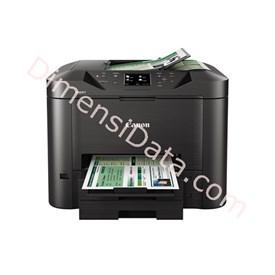 Jual Printer CANON Maxify [MB5070]